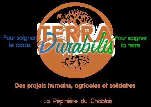 terra-durabilis