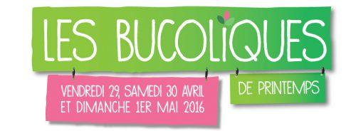 dépliant_bucoliques_2016