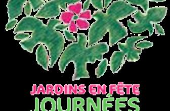 Journées des Plantes et Art du Jardin